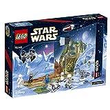 LEGO 75146 Star Wars TM Advent Calendar Building Set
