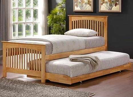 Birlea - Accesorio de colchón