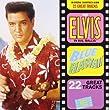 Blue Hawaii by RCA / BMG