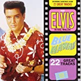 Blue Hawaiiby Elvis Presley