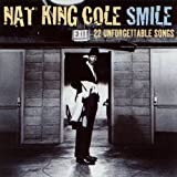 echange, troc Nat King Cole - Smile