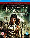 The Eagle (Blu-ray + Digital Copy)
