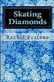 Skating Diamonds