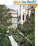 Die Gärten Venedigs und des Veneto