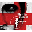 Personal Jesus (International Version (Explicit))