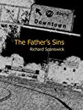 The Father's Sins