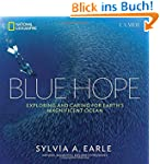 Blue Hope: Exploring and Caring for E...
