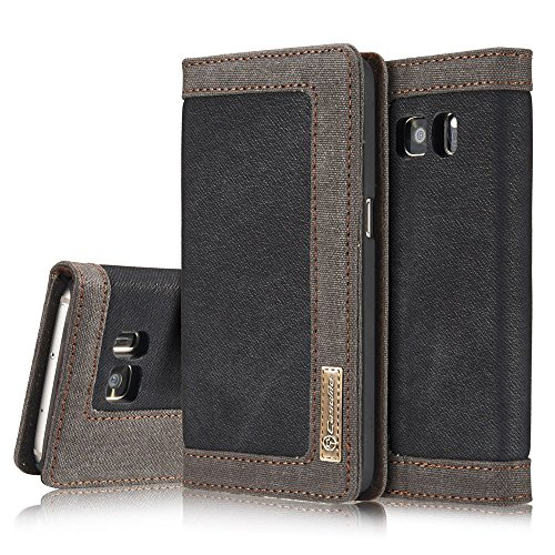 s7-wallet-case-w-stand-function-magnetic-closure-canvas-folio-flip-case-for-samsung-galaxy-s7-g930-b