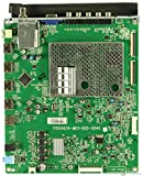 Vizio CBPFTQBCB2K004 Main Unit/Inpu