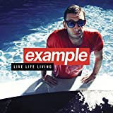 Example - 10 Million People