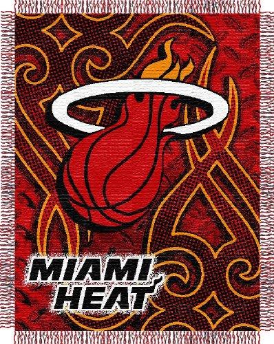 miami heat heat heat tattoos miami heat