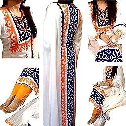 Bridal Collection Tirango Dress Material