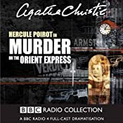 Murder on the Orient Express (Dramatised) | Agatha Christie