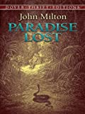 Image of Paradise Lost (Dover Thrift Editions)