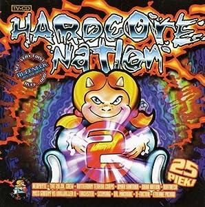 Hardcore Nation 2