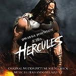 Hercules Original Motion Picture Soun...