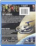 Image de Star Trek: Enterprise - Complete Fourth Season [Blu-ray] [Import]