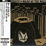 Mark of the Mole by Residents (2011-06-07)