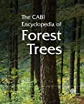 The CABI Encyclopedia of Forest Trees