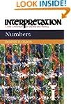 Numbers: Interpretation: A Bible Comm...