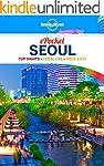 Lonely Planet Pocket Seoul (Travel Gu...