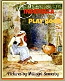 img - for Cinderella's Play Book book / textbook / text book