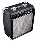 Fender Starcaster 15 Watt Electric Guitar Amplifier