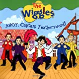 Ahoy, Captain Feathersword! (The Wiggles)