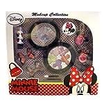 Minnie Mouse Born To Shop Makeup Set