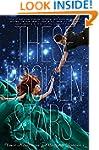 These Broken Stars: A Starbound Novel...