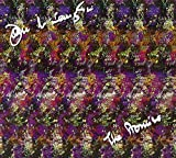 Promise by Hip-O Select