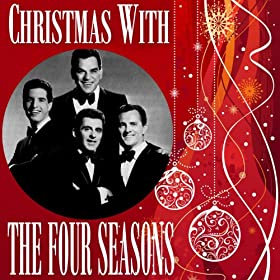 Christmas with the Four Seasons