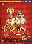 Sampoorn Ramayan Hindi DVD (English S...