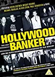 The Hollywood Banker [DVD] by Rozemyn Afman