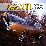 Avanti: Studebaker and Beyond