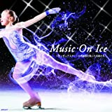 Music On Ice