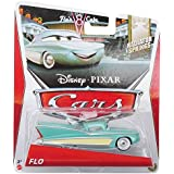 Disney Pixar Cars 2013 Diecast RADIATOR SPRINGS FLO