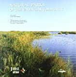 img - for Parques naturales de la Comunidad Valenciana book / textbook / text book