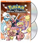 Pokemon: Diamond and Pearl Battle Dim...