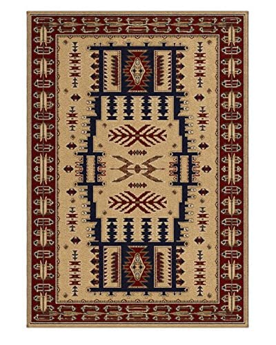 Carolina Weavers Denison Rug
