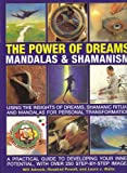 img - for The Power of Dreams book / textbook / text book
