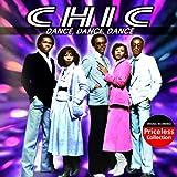 echange, troc Chic - Dance Dance Dance