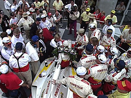 the-1999-indianapolis-500-14-wins-again