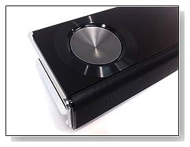 LG Electronics NB2530A Review