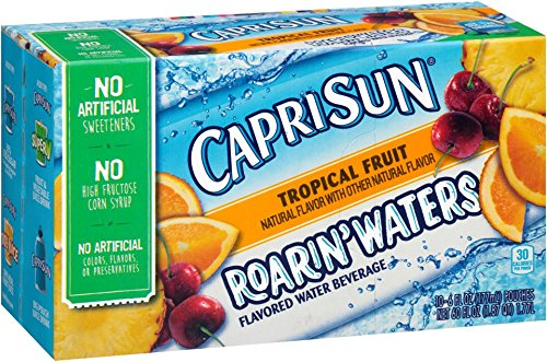 capri-sun-roarin-waters-flavored-water-beverage-tropical-fruit-600-ounce-pack-of-4