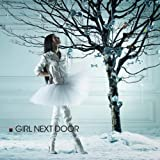 ESCAPE (Album Edit)♪GIRL NEXT DOOR