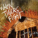 Songtexte von When Tigers Fight - Ghost Story