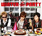 WINTER PARTY/angelic smile(初回限定盤)(DVD付)(在庫あり。)