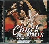 Chuck Berry Long Live Rock 'n' Roll