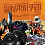 Hidden Beach Recordings presents: Unwrapped Vol. 5 - Collipark Cafe Sessions ~ VARIOUS ARTISTS